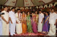 Karthi Marriage pics (16)
