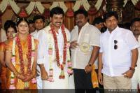 Karthi Marriage pics (17)