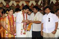 Karthi Marriage pics (18)