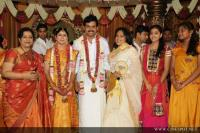 Karthi Marriage pics (19)