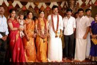 Karthi Marriage pics (2)