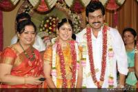 Karthi Marriage pics (20)
