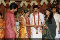 Karthi Marriage pics (21)
