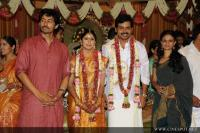 Karthi Marriage pics (22)