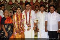 Karthi Marriage pics (23)