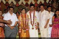 Karthi Marriage pics (24)