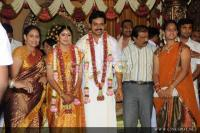 Karthi Marriage pics (25)