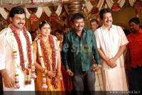 Karthi Marriage pics (3)