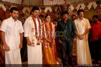 Karthi Marriage pics (4)