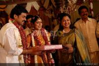 Karthi Marriage pics (5)