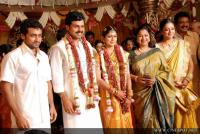 Karthi Marriage pics (6)