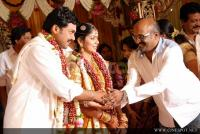 Karthi Marriage pics (7)