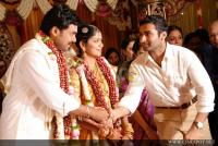 Karthi Marriage pics (8)