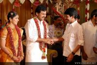 Karthi Marriage pics