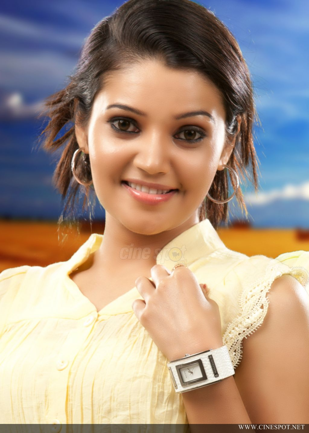 New mallu photos