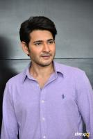 Mahesh Babu Actor Photos