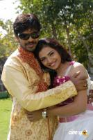 Ringa Ringa telugu movie photos,stills