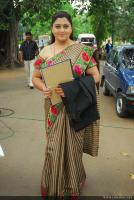 Kushboo photos (1)