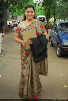 Kushboo photos (2)
