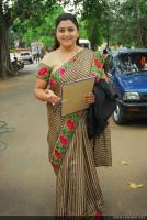 Kushboo photos (3)