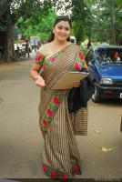 Kushboo photos (4)