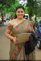 Kushboo photos (5)