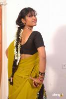 Junction Telugu Movie Photos stills (11)