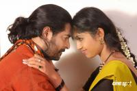 Junction Telugu Movie Photos stills (15)