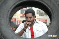 Junction Telugu Movie Photos stills (18)