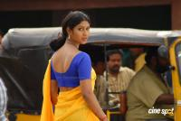 Junction Telugu Movie Photos stills (23)