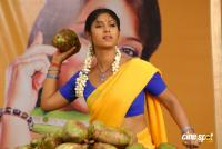 Junction Telugu Movie Photos stills (25)