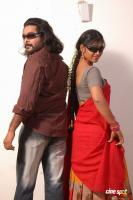 Junction Telugu Movie Photos stills (6)