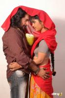 Junction Telugu Movie Photos stills (8)