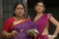 Sivangi Telugu Movie Photos, Stilsl (47)