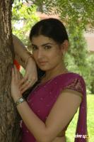 Sivangi Telugu Movie Photos, Stilsl (49)