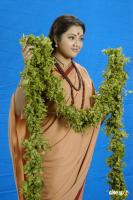 Vengamamba Telugu Movie Photos, Stills (13)