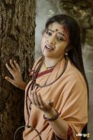 Vengamamba Telugu Movie Photos, Stills (18)