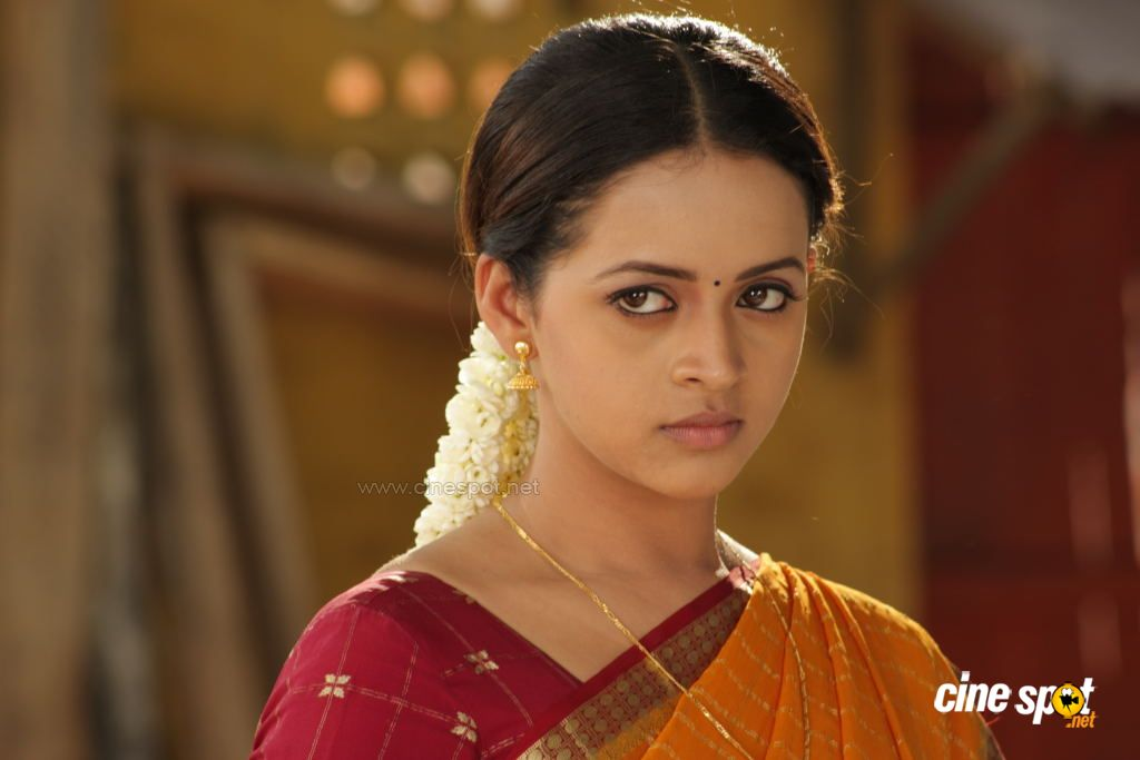 Bhavana south actress new photos thecheapjerseys Images