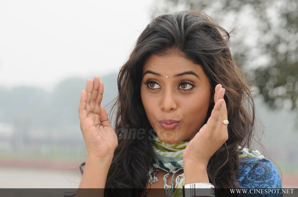 Shamna Kasim photos