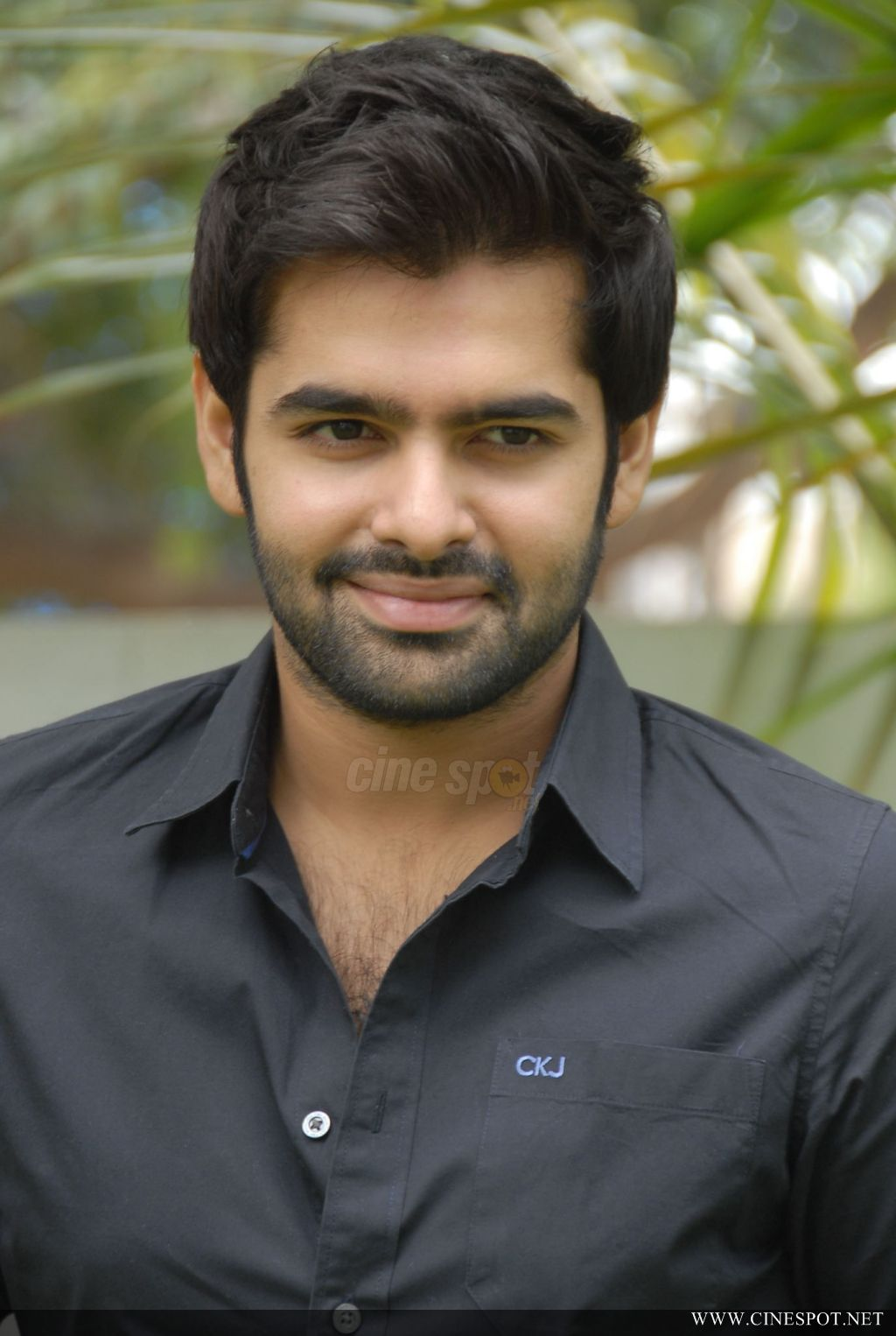 how to become an actor in tollywood
