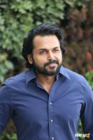 Karthi Tamil Actor Photos