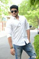 Rajeev Saluri Telugu Actor Photos Stills