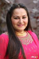 Jaya Prada Actress Photos