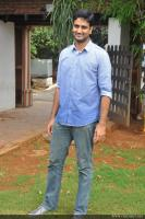 Rahul South Actor Photos Pics