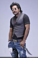 Paruchuri Ravindranath South Actor Photos