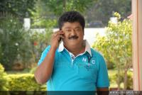 Jaggesh Photos (1)