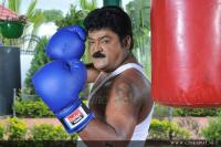 Jaggesh Photos (3)