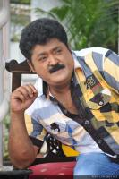 Jaggesh Photos (4)
