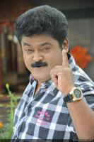 Jaggesh Photos (5)