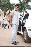Jaggesh Photos (6)